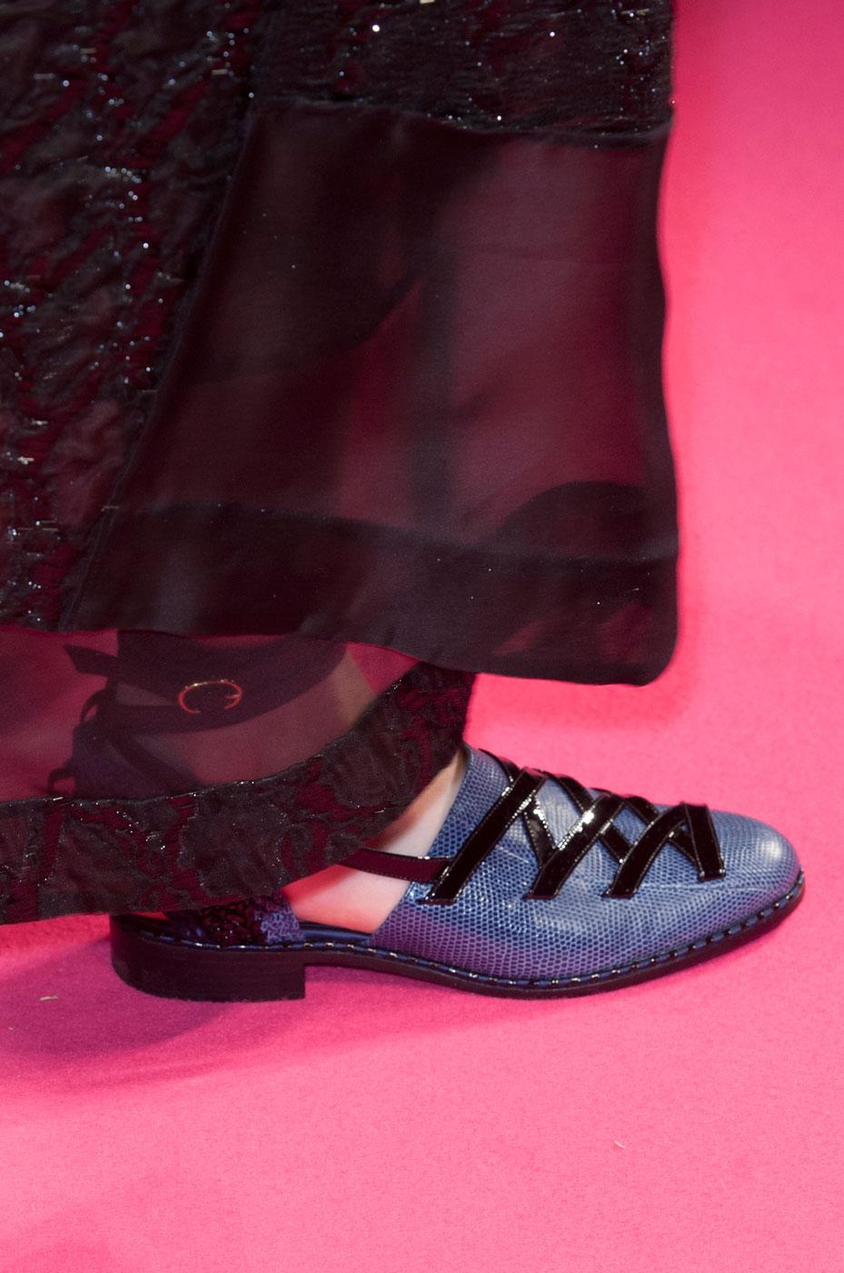 Schiaparelli-fashion-runway-show-close-ups-haute-couture-paris-spring-summer-2015-the-impression-27