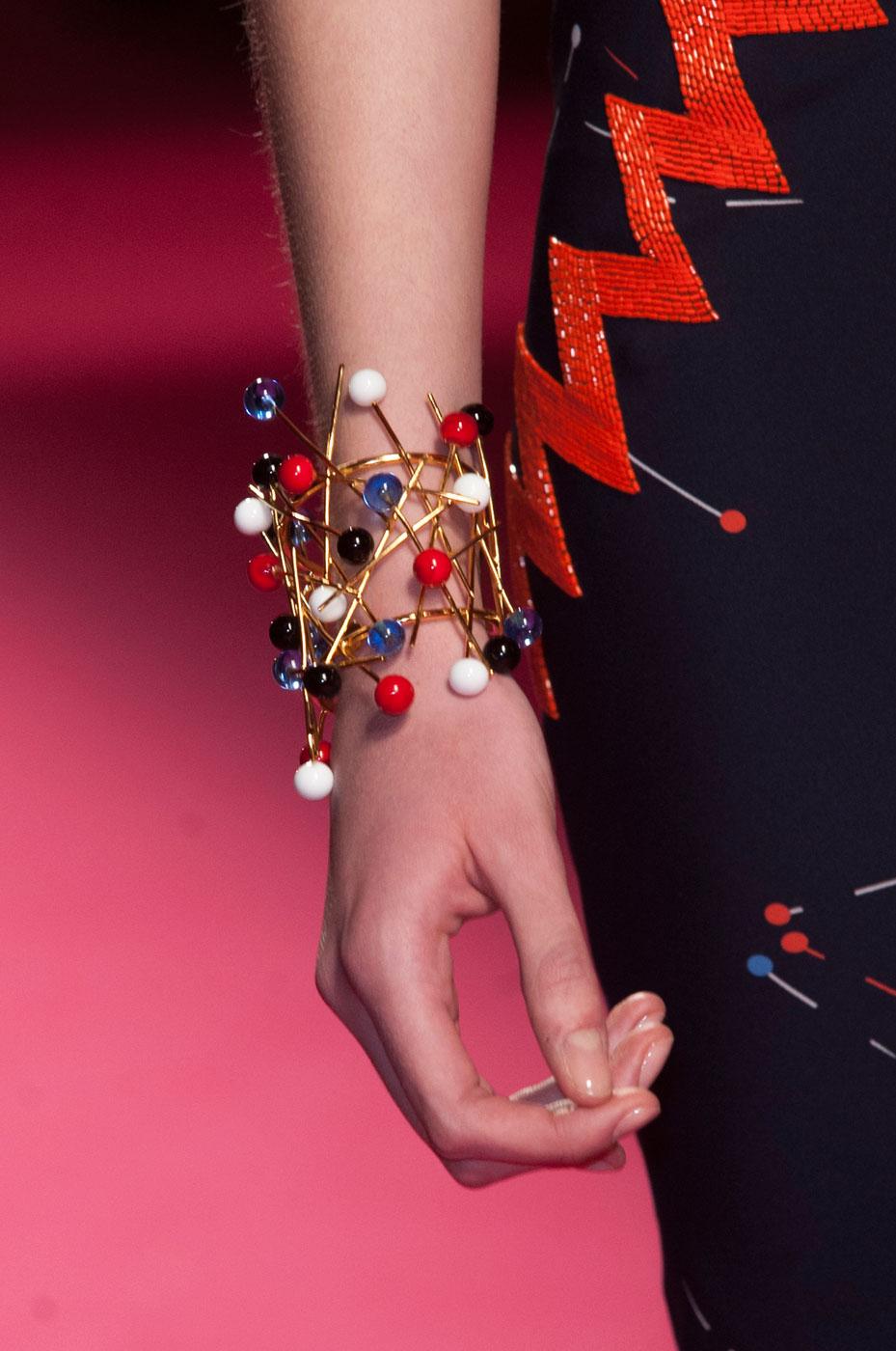 Schiaparelli-fashion-runway-show-close-ups-haute-couture-paris-spring-summer-2015-the-impression-36