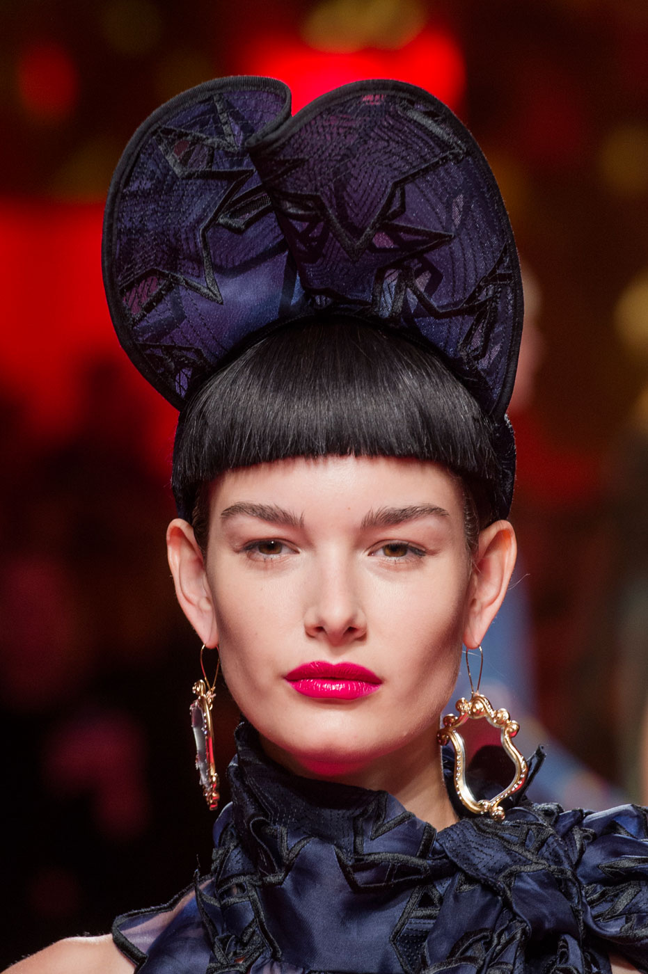 Schiaparelli-fashion-runway-show-close-ups-haute-couture-paris-spring-summer-2015-the-impression-46