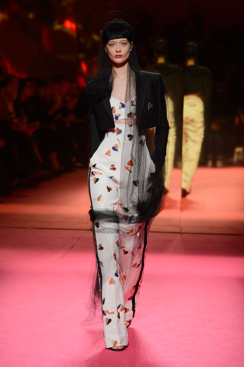 Schiaparelli-fashion-runway-show-haute-couture-paris-spring-summer-2015-the-impression-17