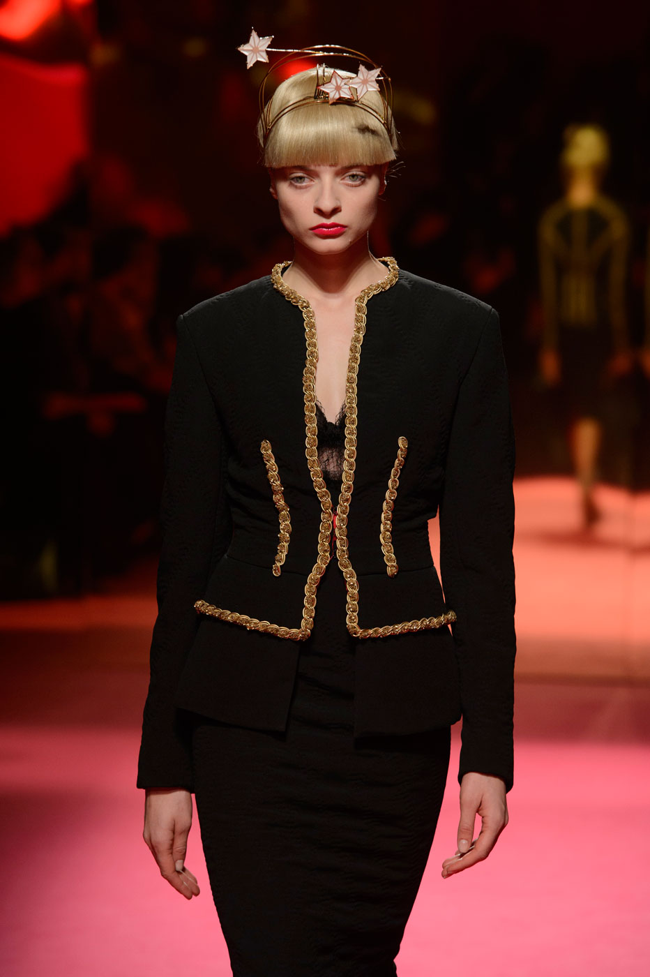 Schiaparelli-fashion-runway-show-haute-couture-paris-spring-summer-2015-the-impression-20