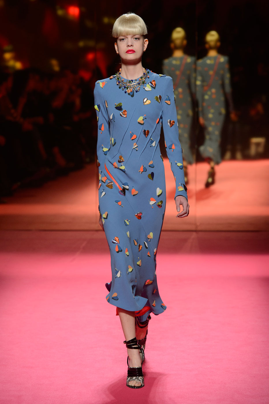 Schiaparelli-fashion-runway-show-haute-couture-paris-spring-summer-2015-the-impression-21