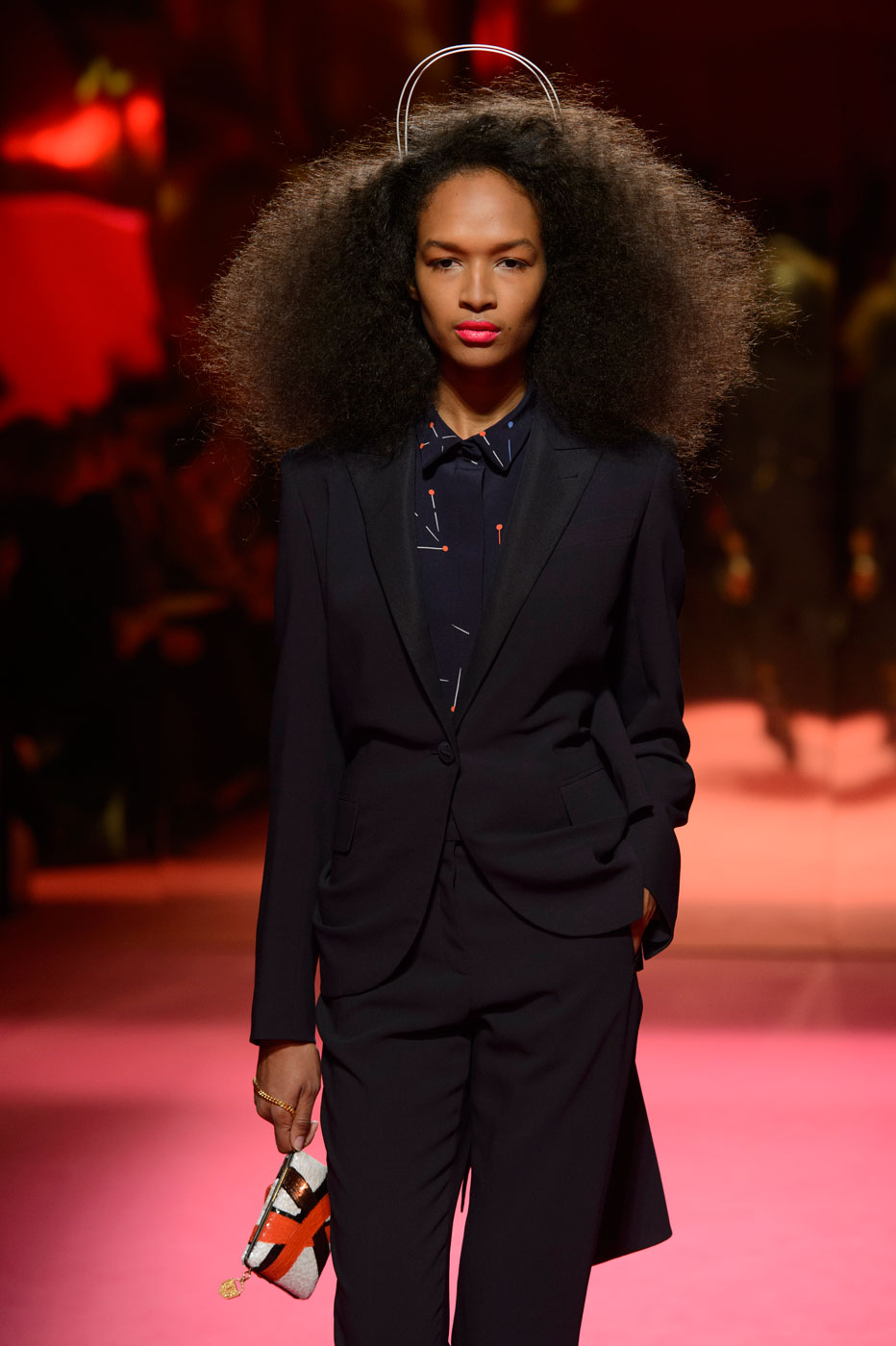 Schiaparelli-fashion-runway-show-haute-couture-paris-spring-summer-2015-the-impression-25