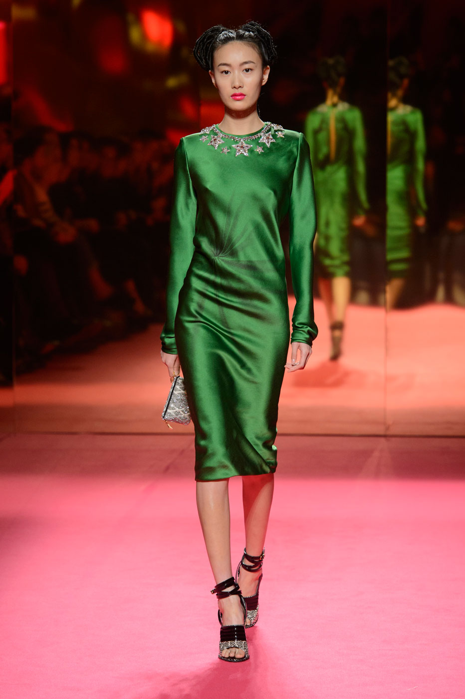 Schiaparelli-fashion-runway-show-haute-couture-paris-spring-summer-2015-the-impression-26