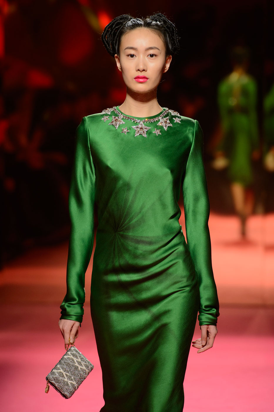 Schiaparelli-fashion-runway-show-haute-couture-paris-spring-summer-2015-the-impression-27