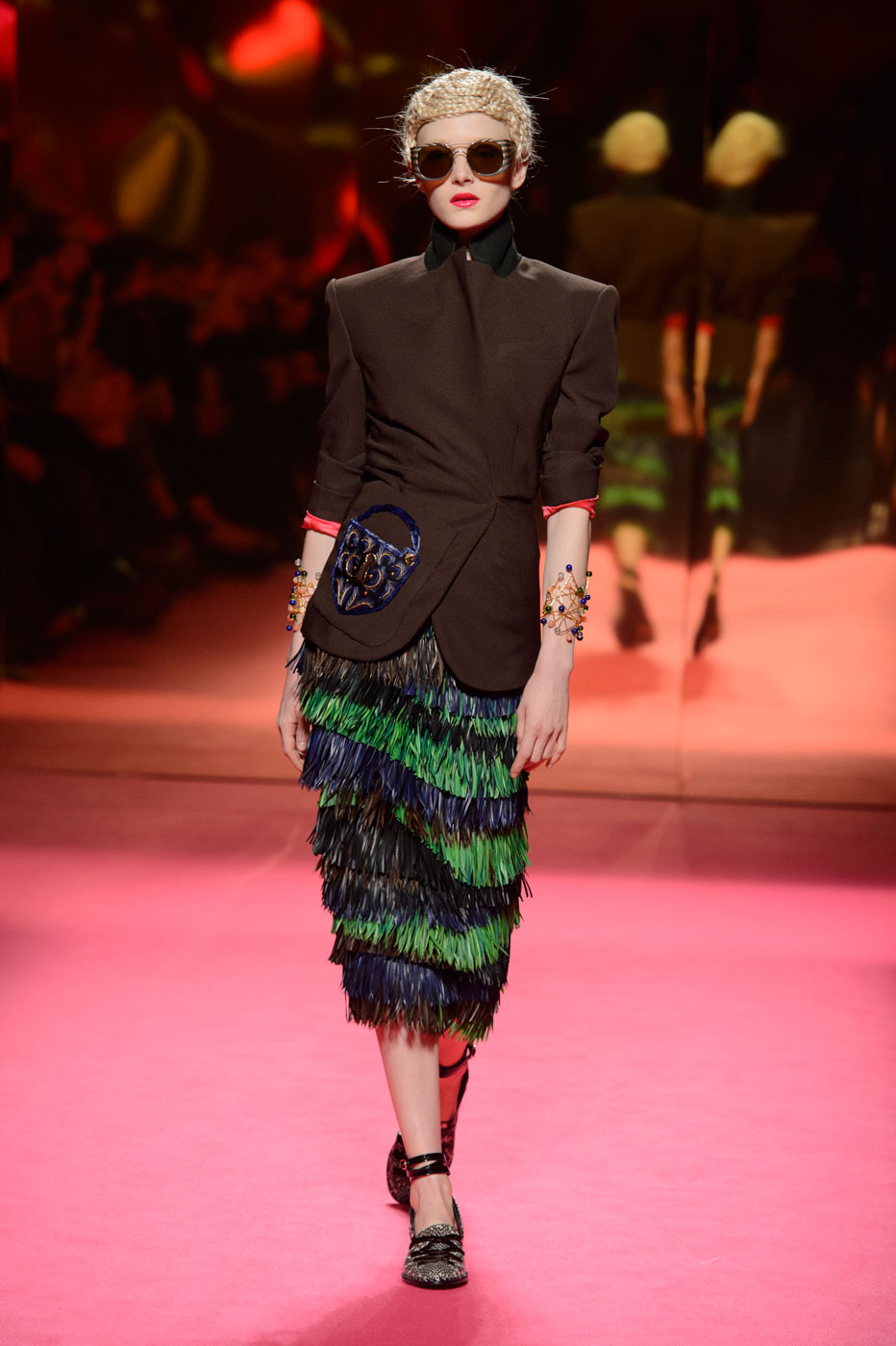 Schiaparelli-fashion-runway-show-haute-couture-paris-spring-summer-2015-the-impression-28