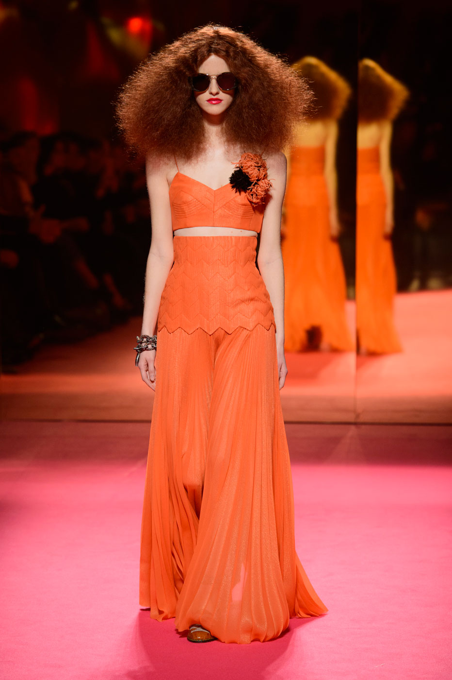 Schiaparelli-fashion-runway-show-haute-couture-paris-spring-summer-2015-the-impression-30