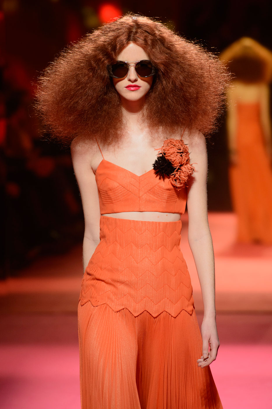 Schiaparelli-fashion-runway-show-haute-couture-paris-spring-summer-2015-the-impression-31