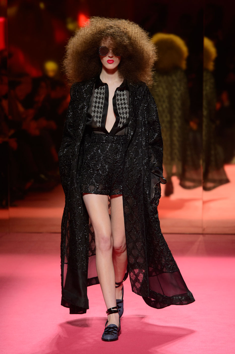 Schiaparelli-fashion-runway-show-haute-couture-paris-spring-summer-2015-the-impression-32