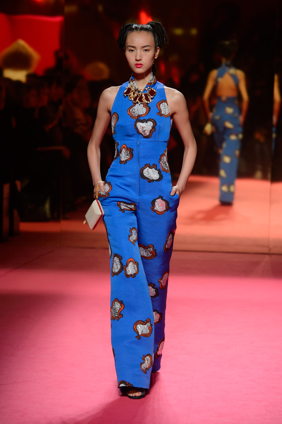 Schiaparelli-fashion-runway-show-haute-couture-paris-spring-summer-2015-the-impression-34
