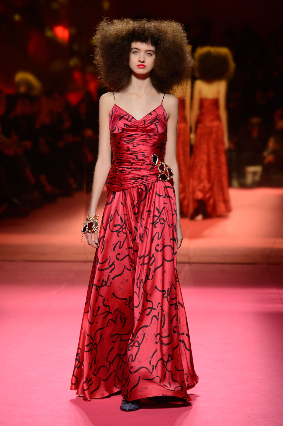 Schiaparelli-fashion-runway-show-haute-couture-paris-spring-summer-2015-the-impression-36