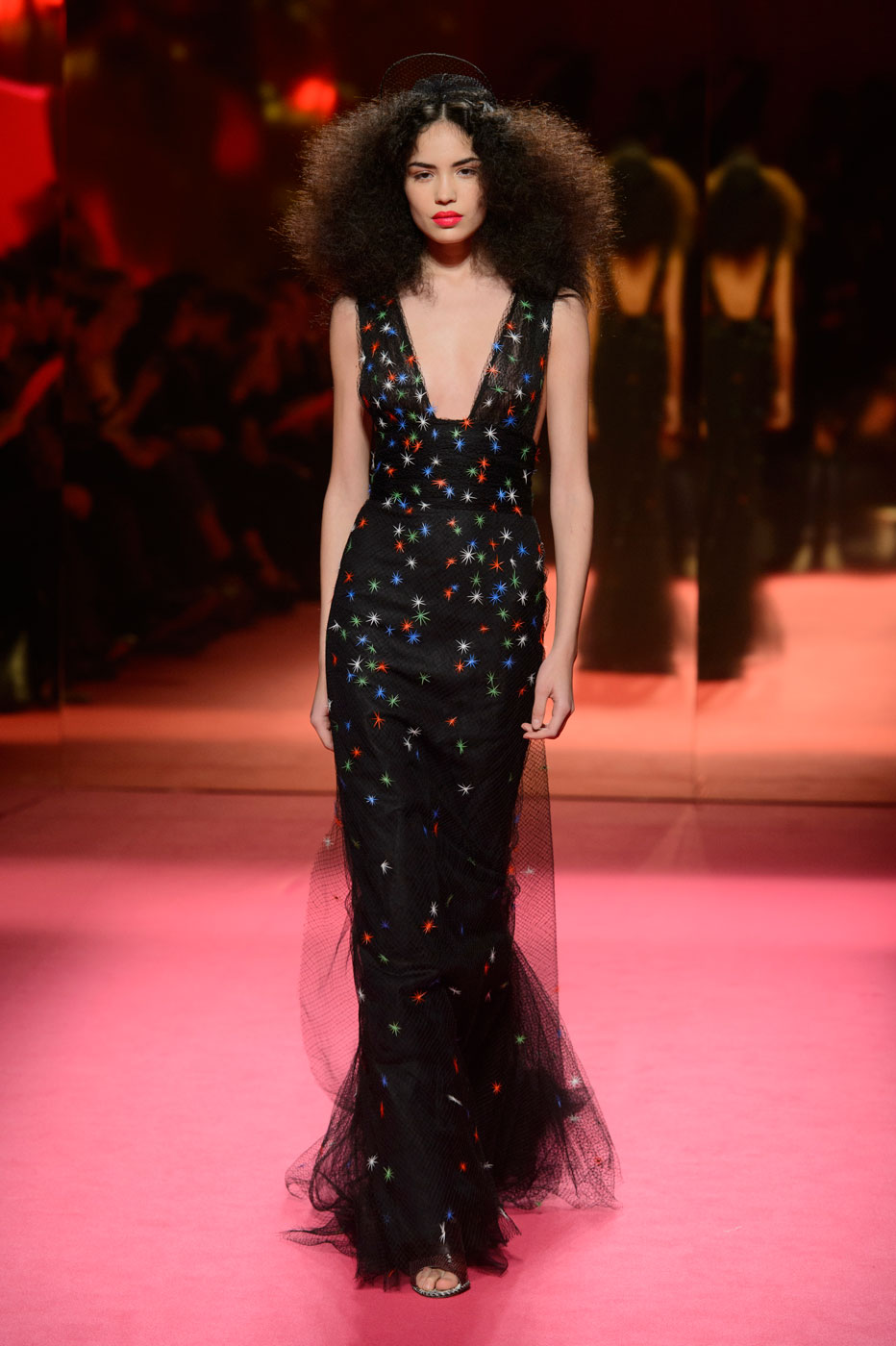 Schiaparelli-fashion-runway-show-haute-couture-paris-spring-summer-2015-the-impression-40