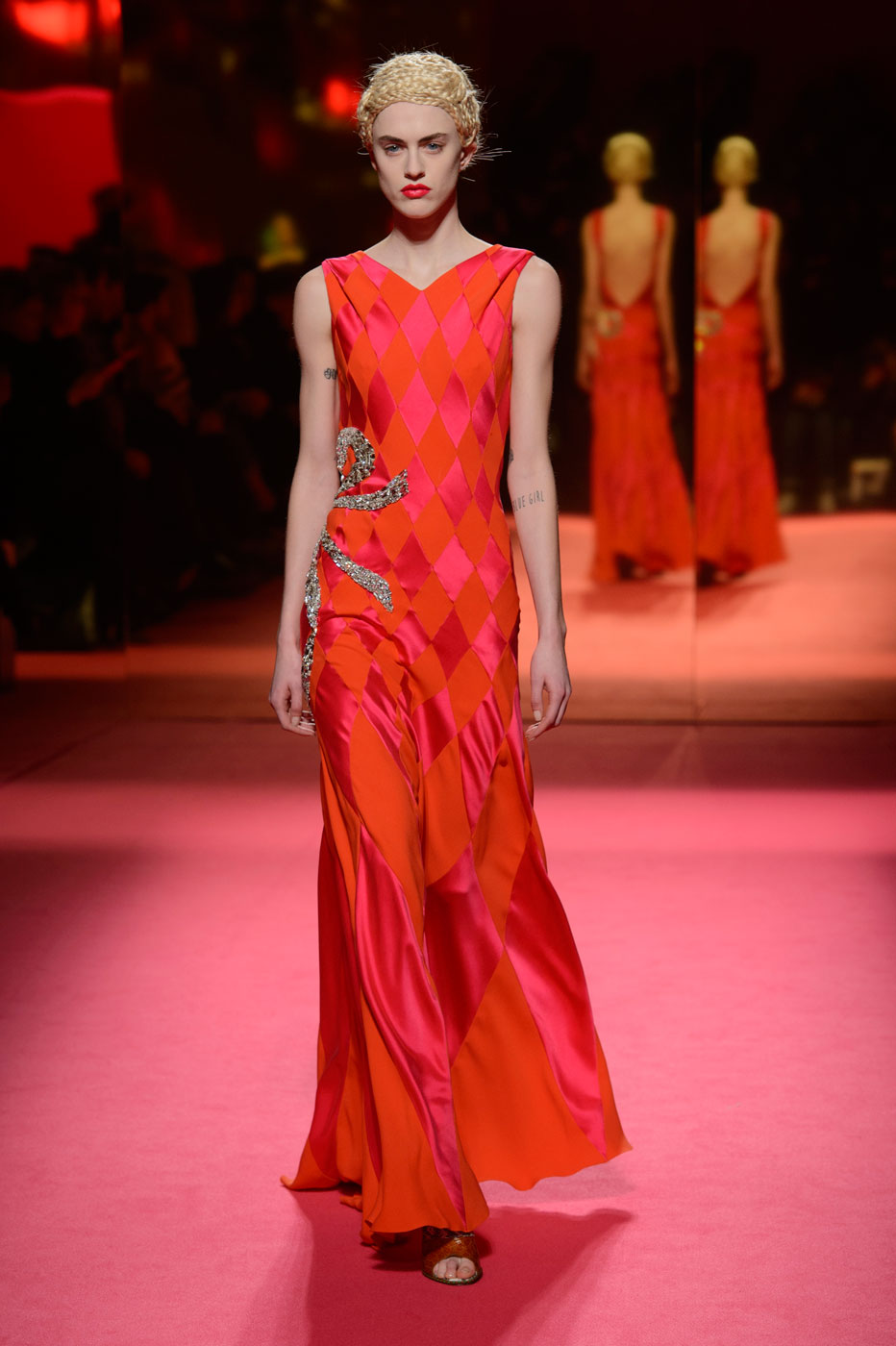 Schiaparelli-fashion-runway-show-haute-couture-paris-spring-summer-2015-the-impression-42