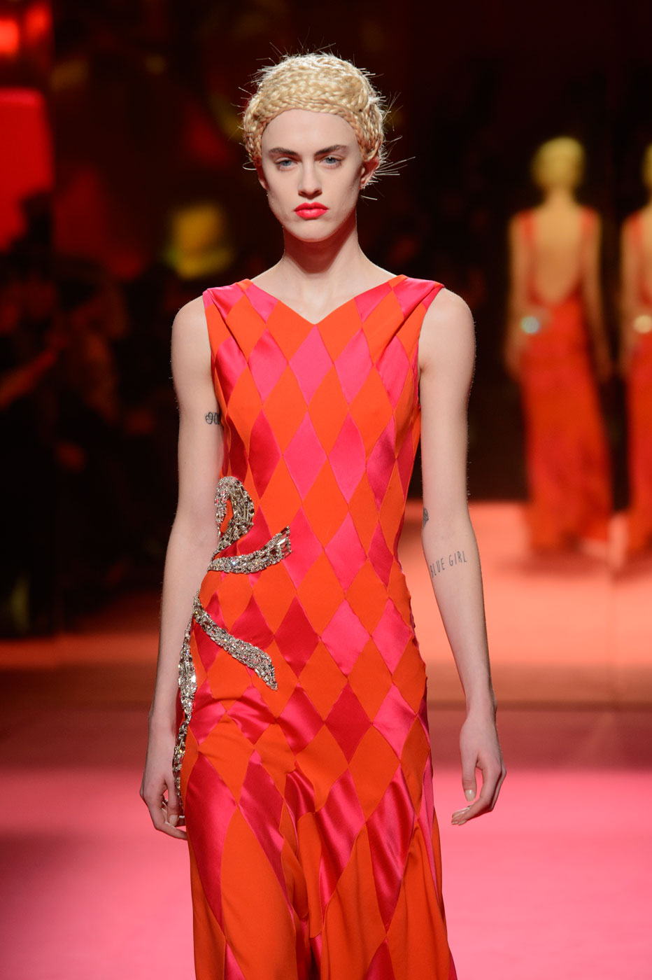 Schiaparelli-fashion-runway-show-haute-couture-paris-spring-summer-2015-the-impression-43
