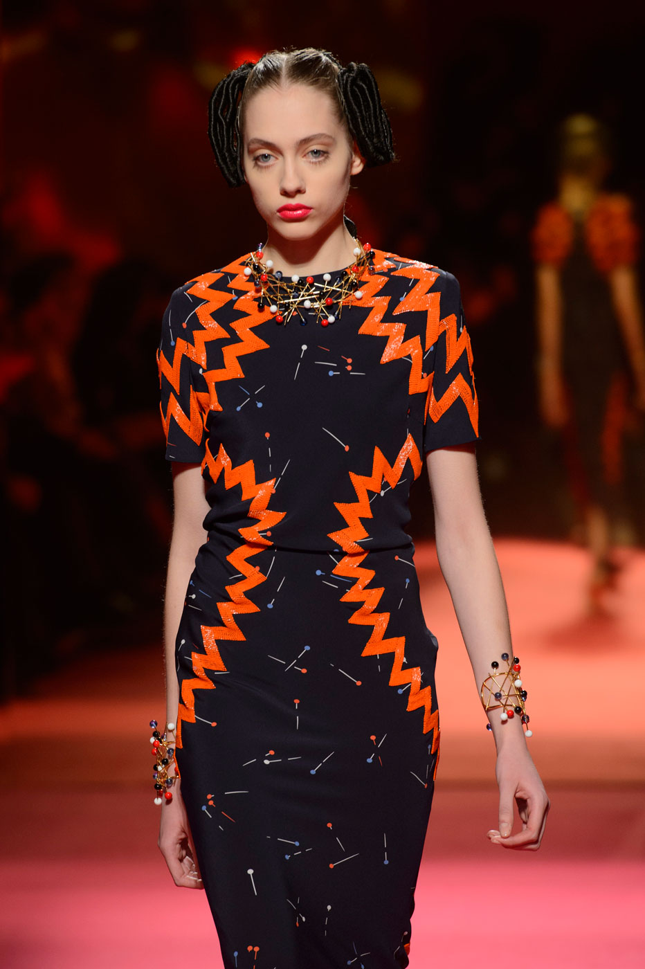 Schiaparelli-fashion-runway-show-haute-couture-paris-spring-summer-2015-the-impression-45