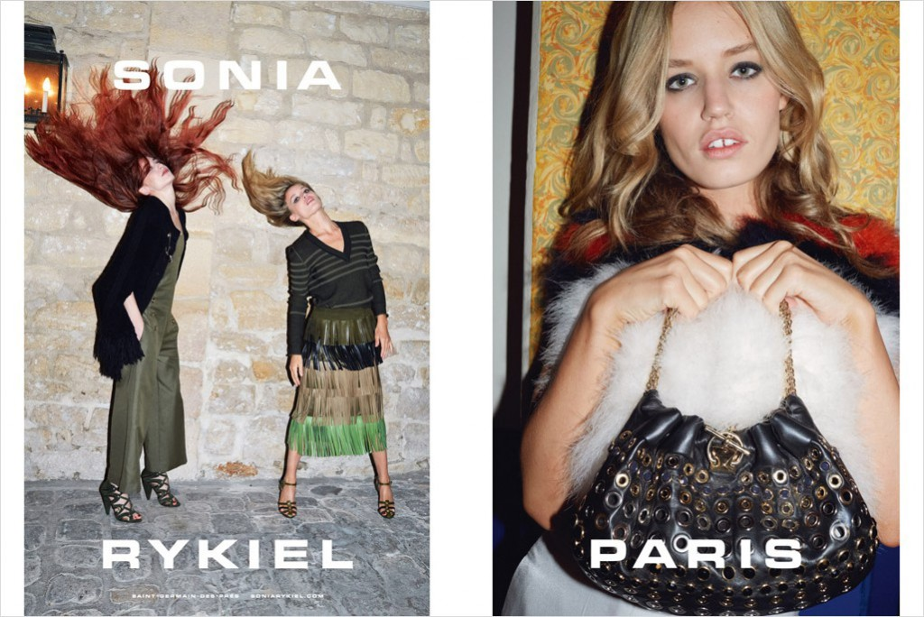 sonia-rykiel--spring-2015-ad-campaign-the-impression-01
