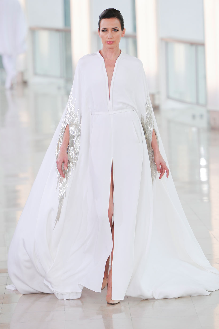 stephane-rolland-fashion-runway-show-haute-couture-paris-spring-2015-the-impression-16