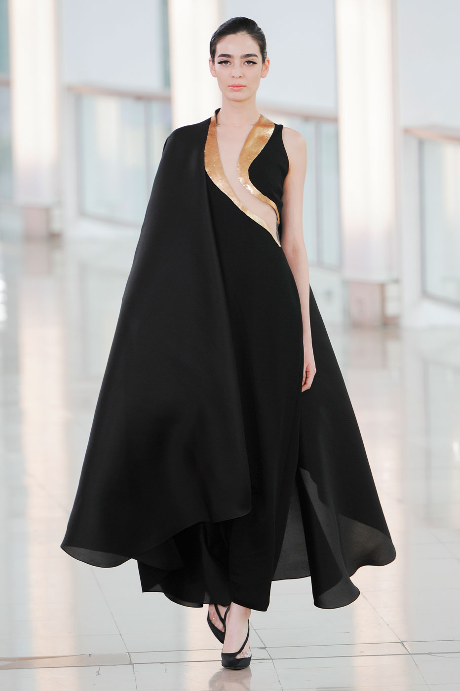stephane-rolland-fashion-runway-show-haute-couture-paris-spring-2015-the-impression-42