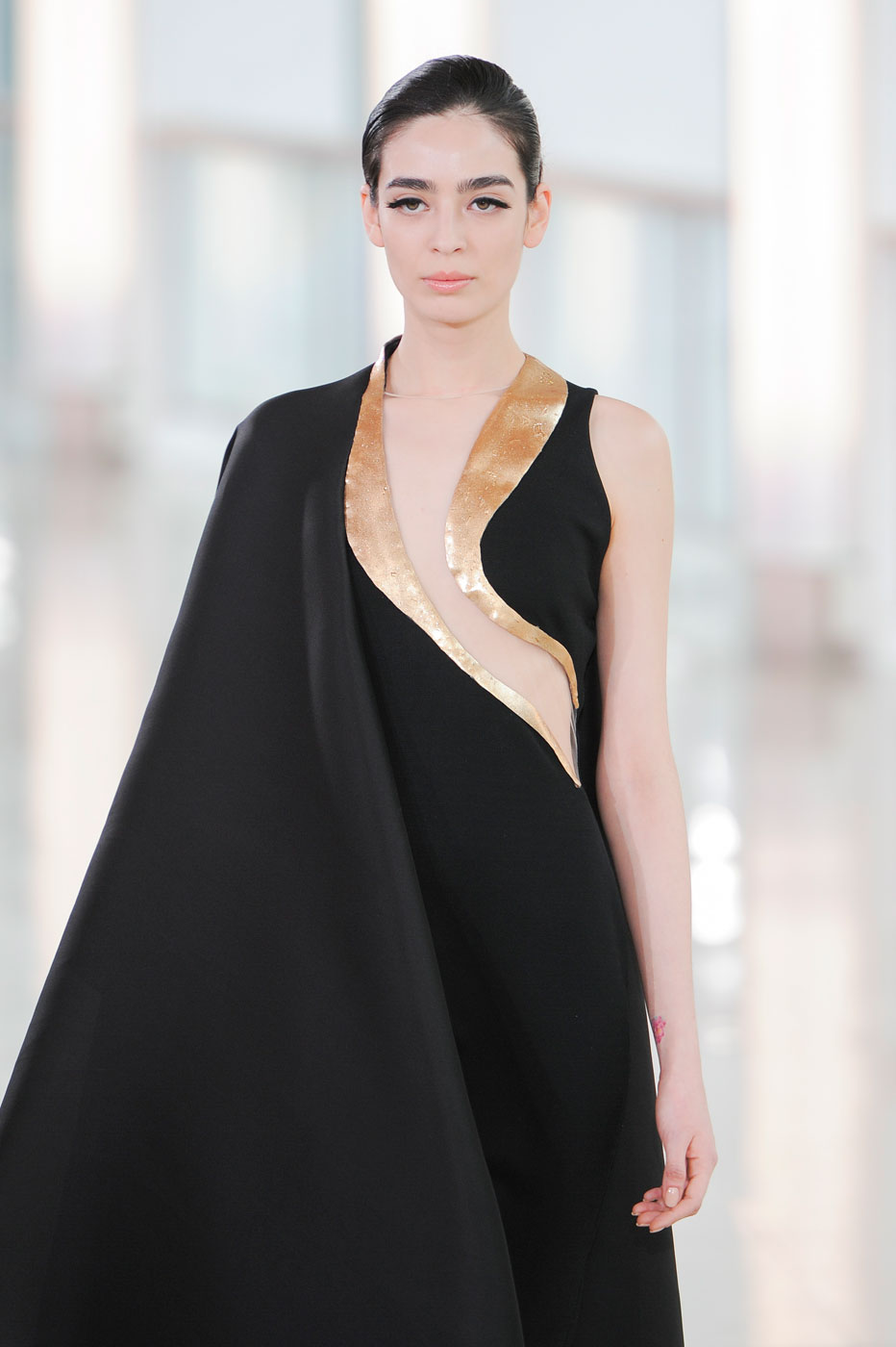 stephane-rolland-fashion-runway-show-haute-couture-paris-spring-2015-the-impression-43