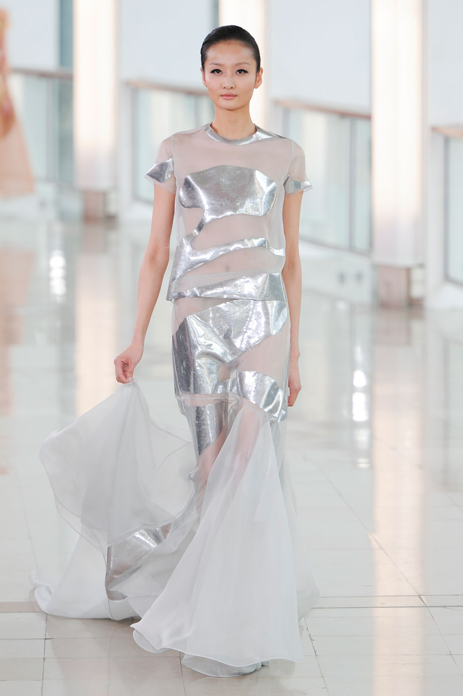 stephane-rolland-fashion-runway-show-haute-couture-paris-spring-2015-the-impression-51