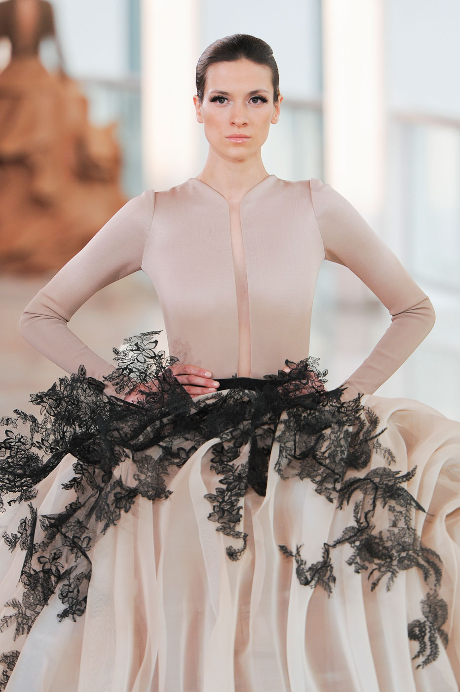 stephane-rolland-fashion-runway-show-haute-couture-paris-spring-2015-the-impression-61