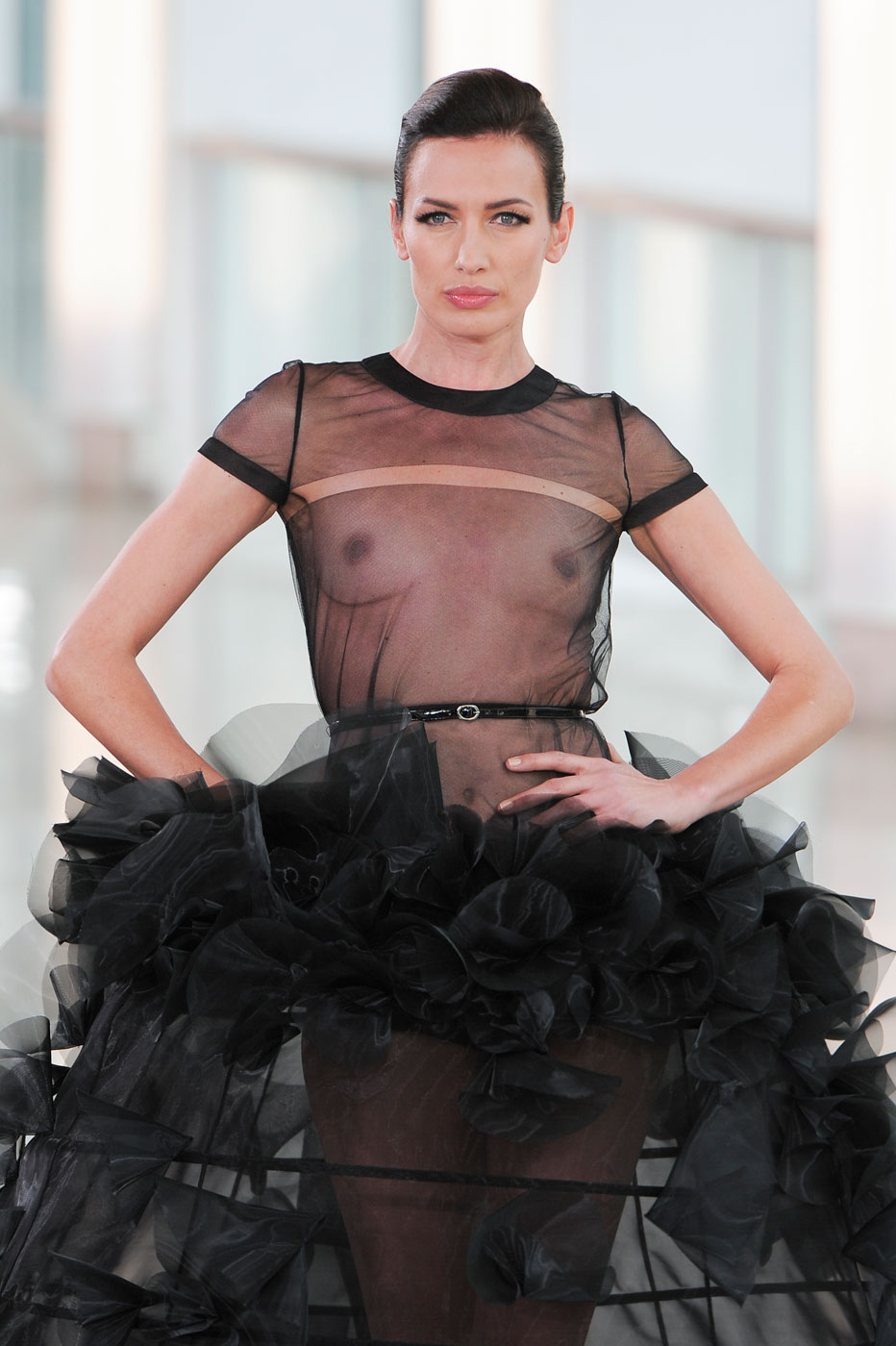 stephane-rolland-fashion-runway-show-haute-couture-paris-spring-2015-the-impression-64