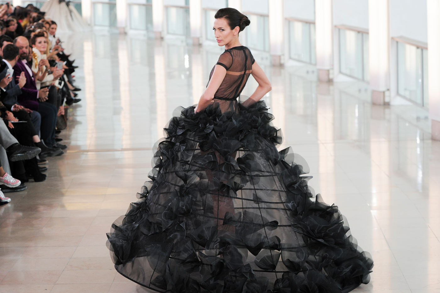 stephane-rolland-fashion-runway-show-haute-couture-paris-spring-2015-the-impression-65