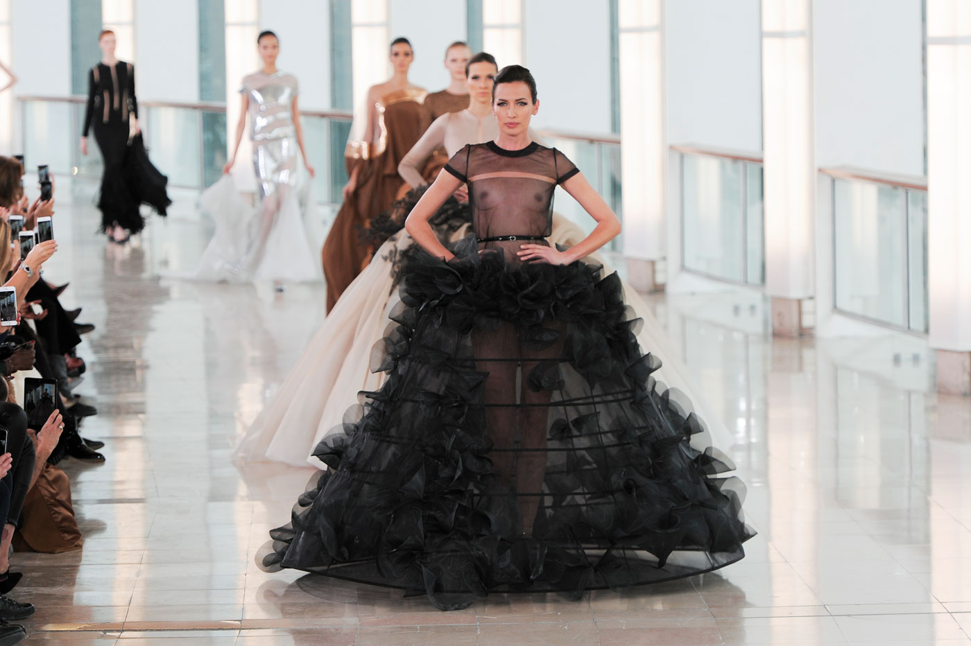 stephane-rolland-fashion-runway-show-haute-couture-paris-spring-2015-the-impression-70