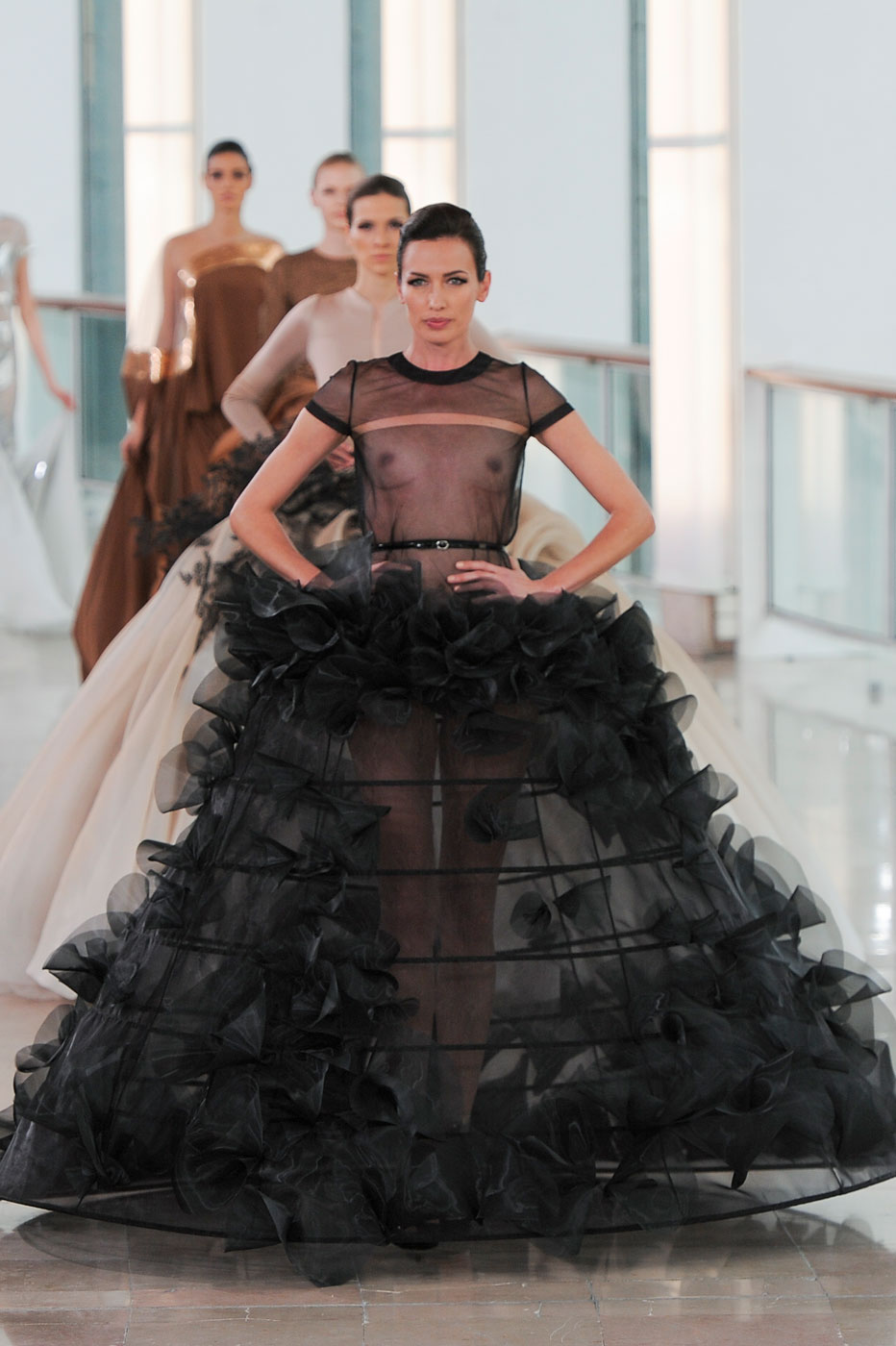 stephane-rolland-fashion-runway-show-haute-couture-paris-spring-2015-the-impression-71