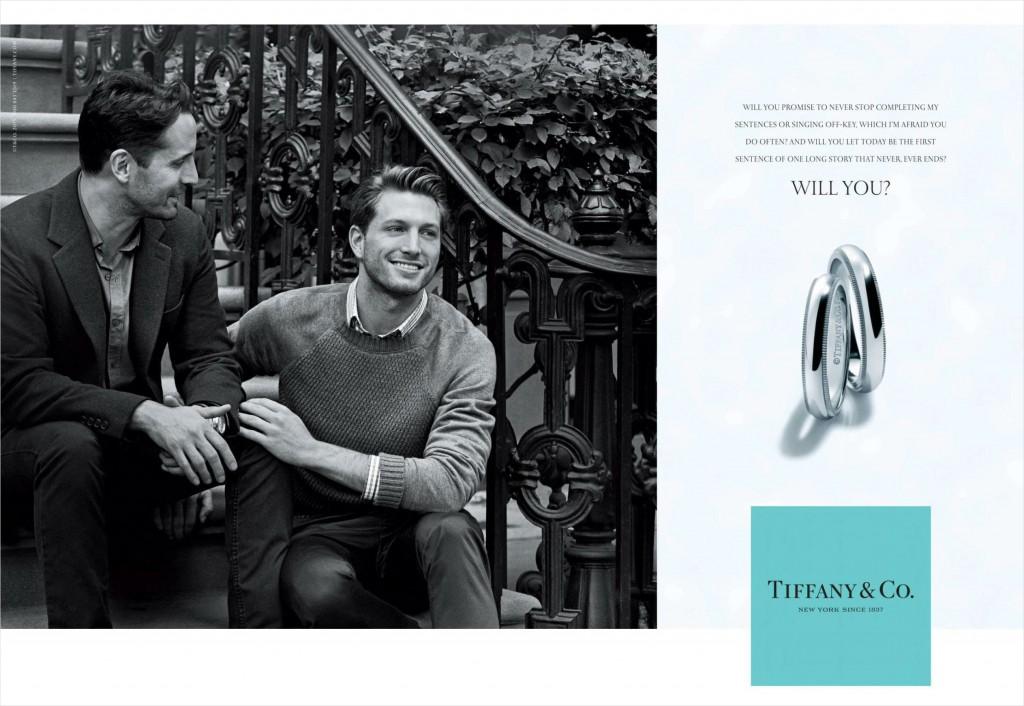 Tiffany-spring-2015-ad-campaign-2