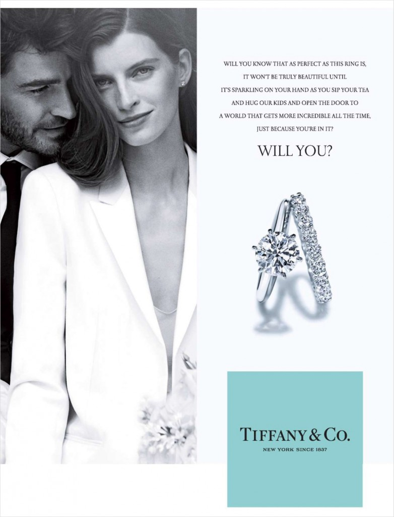 Tiffany-spring-2015-ad-campaign-3
