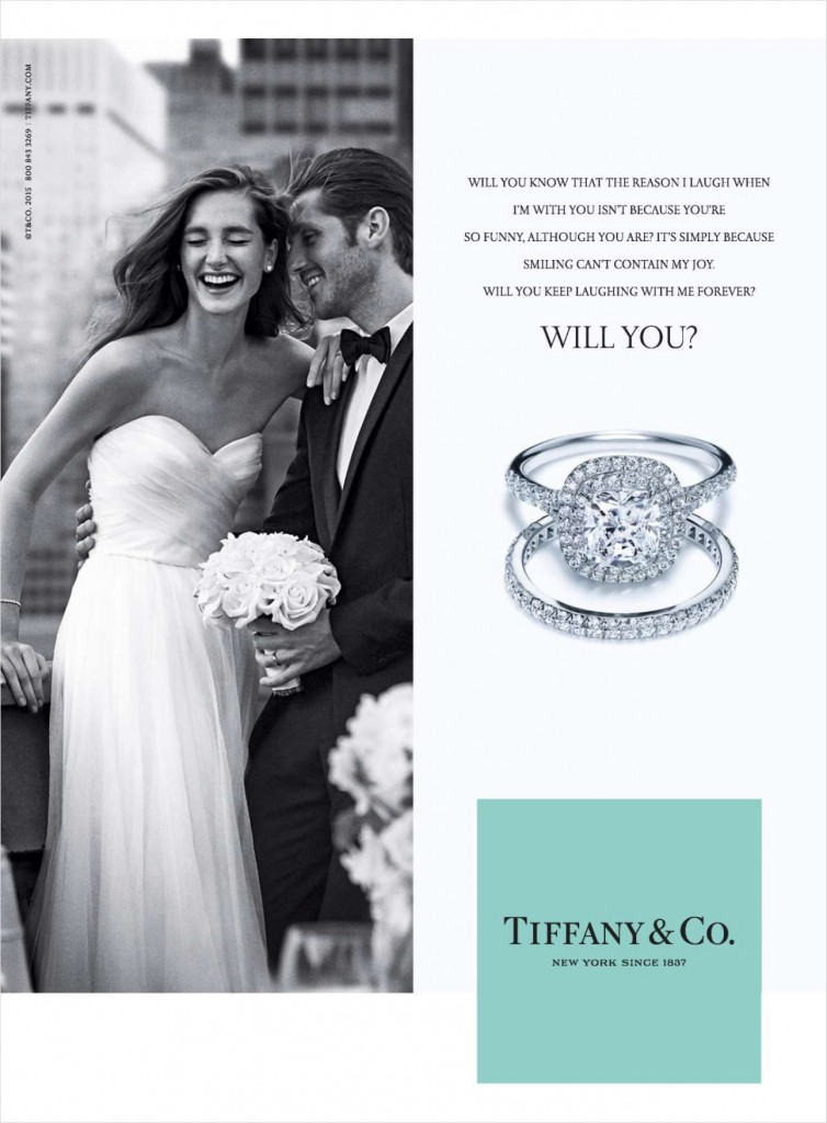 Tiffany-spring-2015-ad-campaign-5