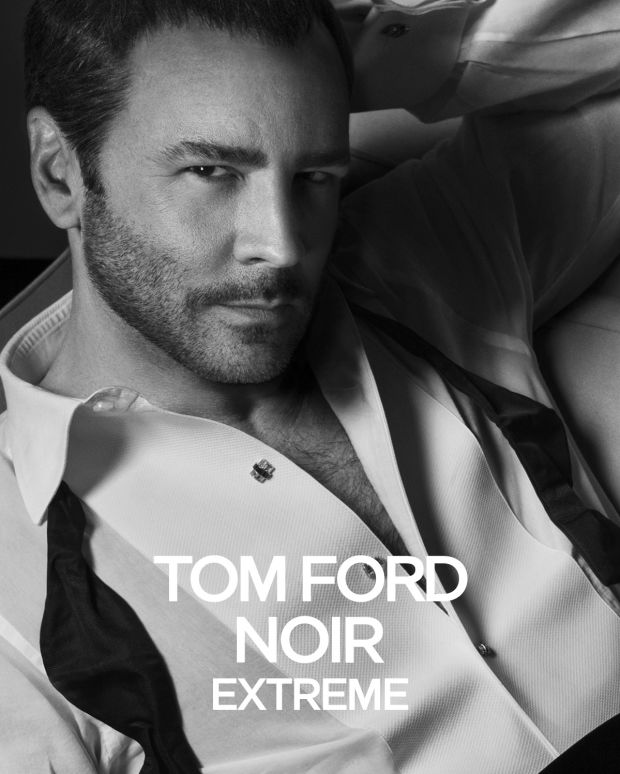 tom-ford-noir-extreme-spring-2015-ad-campaign-the-impression-01