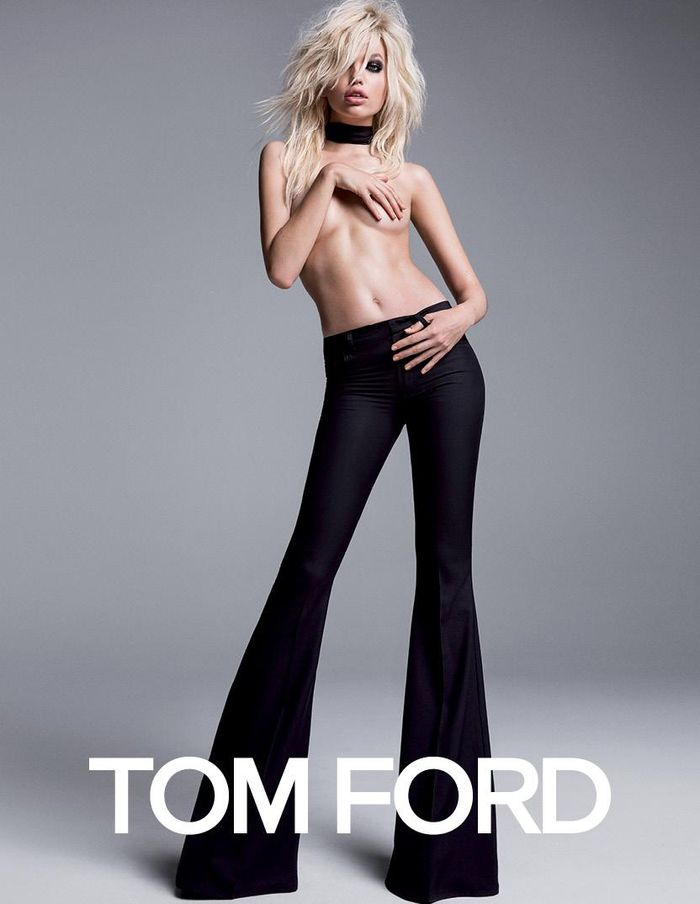 tom-ford-spring-2015-ad-campaign-the-impression-01
