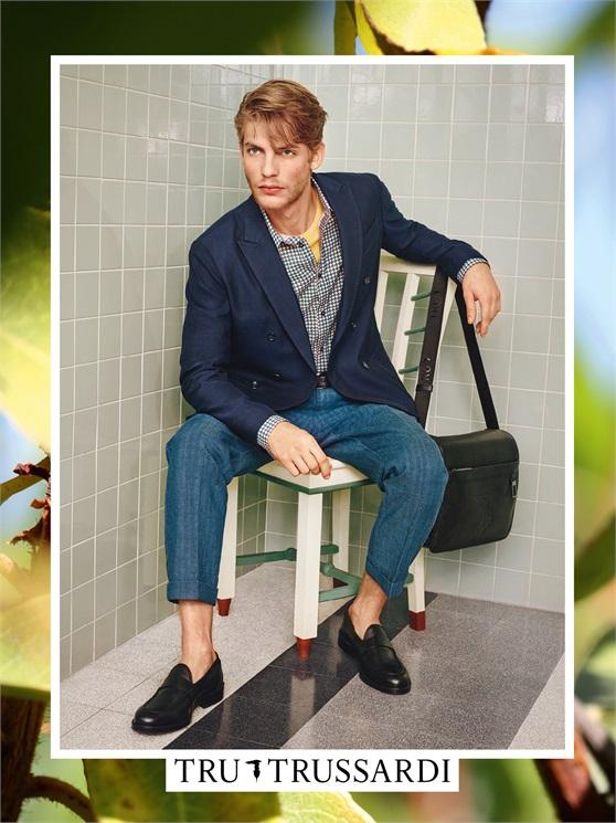 tru-trussardi-spring-2015-ad-campaign-the-impression-02