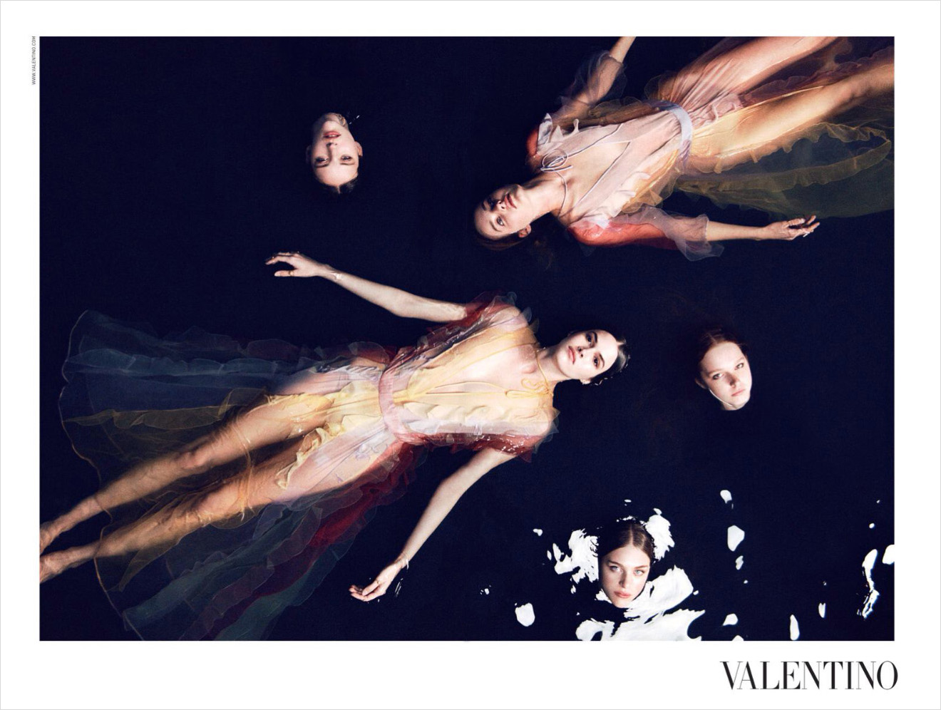 valentino-spring-2015-ad-campaign-preview-the-impression-1
