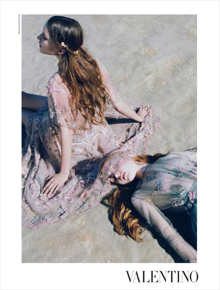 valentino-spring-2015-ad-campaign-preview-the-impression-2
