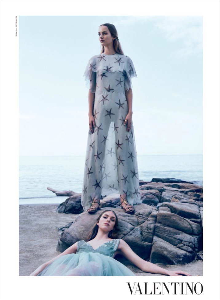 valentino-spring-2015-ad-campaign-preview-the-impression-3