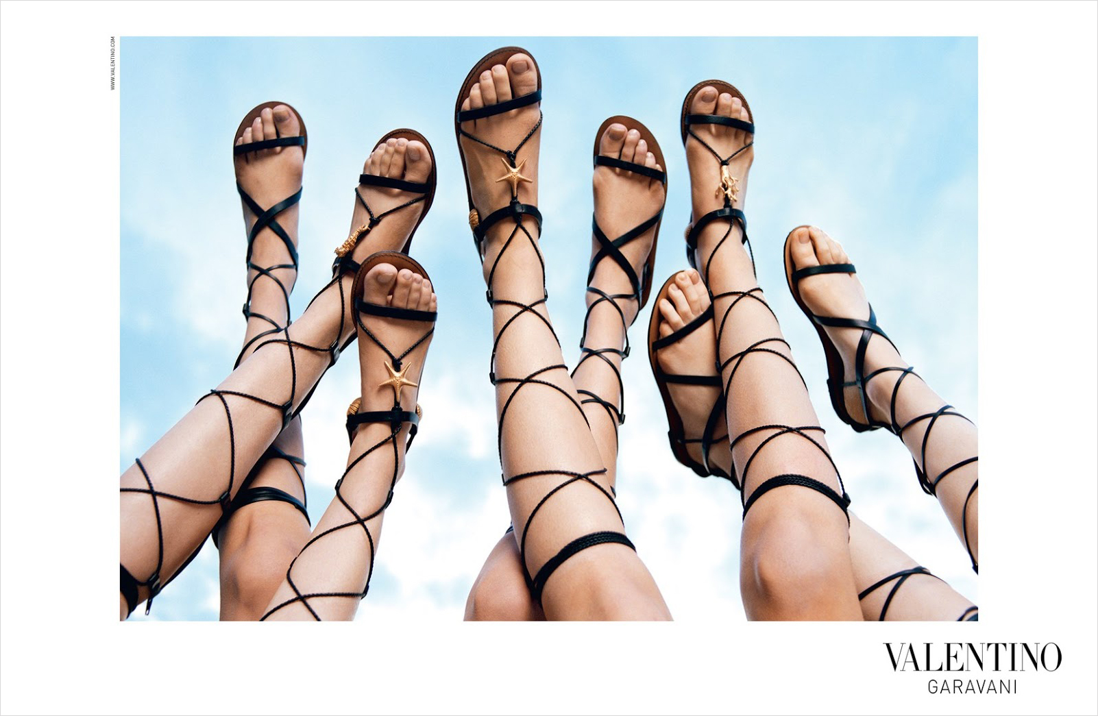 valentinospring-2015-ad-campaign-the-impression-08