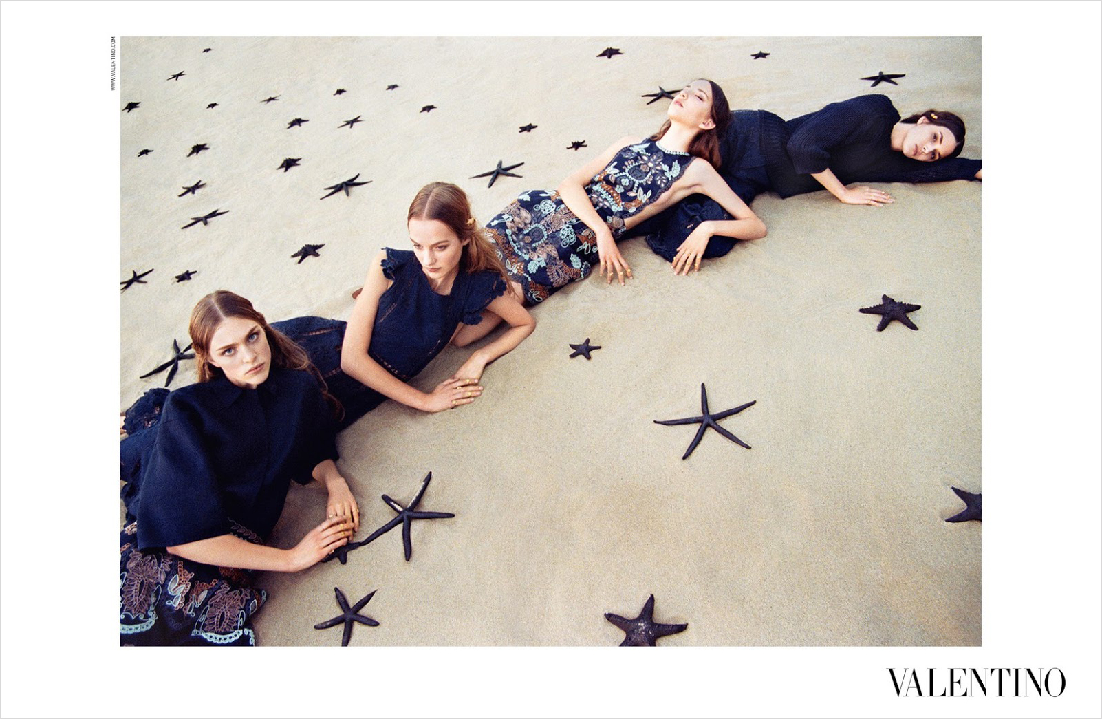 valentinospring-2015-ad-campaign-the-impression-15