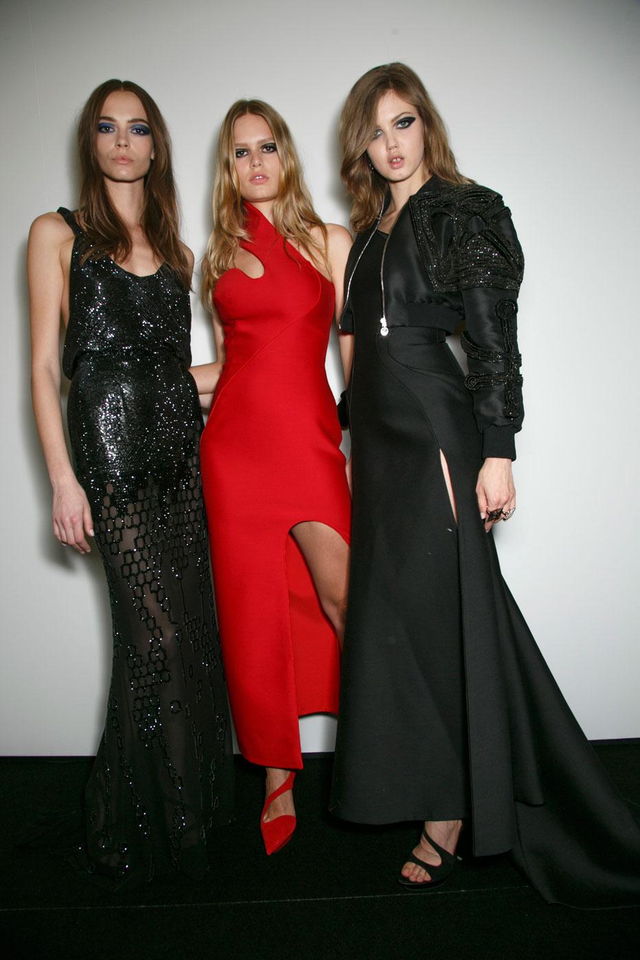 Versace HC bks RS15 0341