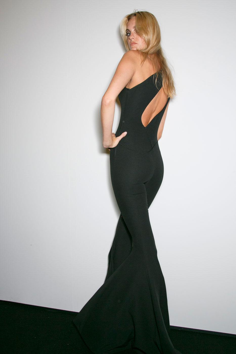 Versace HC bks RS15 0478
