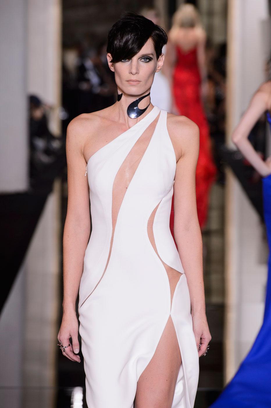 Versace HC RS15 3879