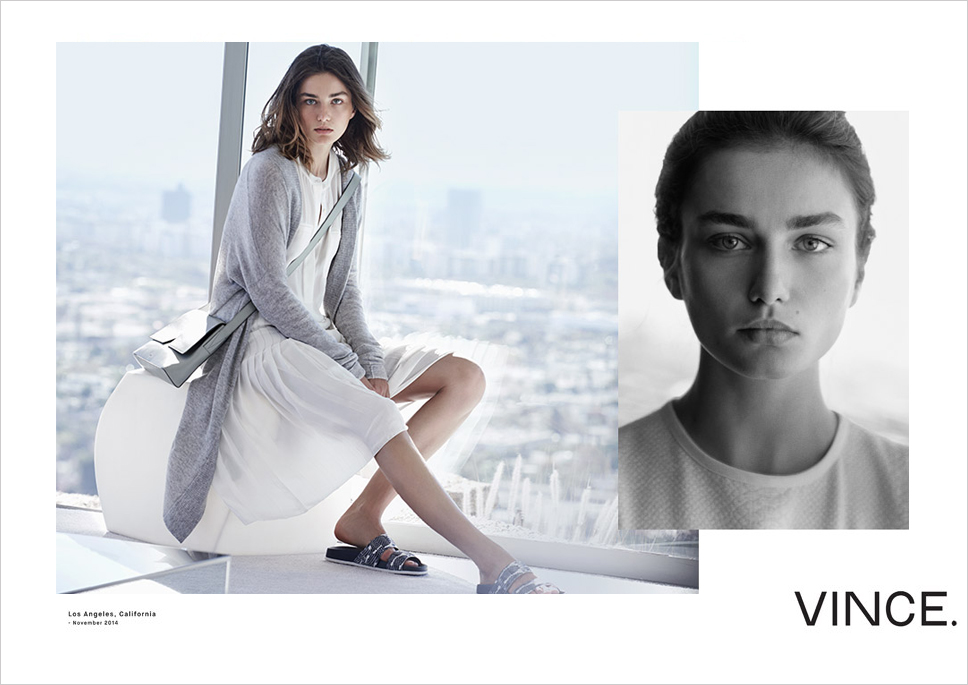 vince-spring-2015-ad-campaign-the-impression-02