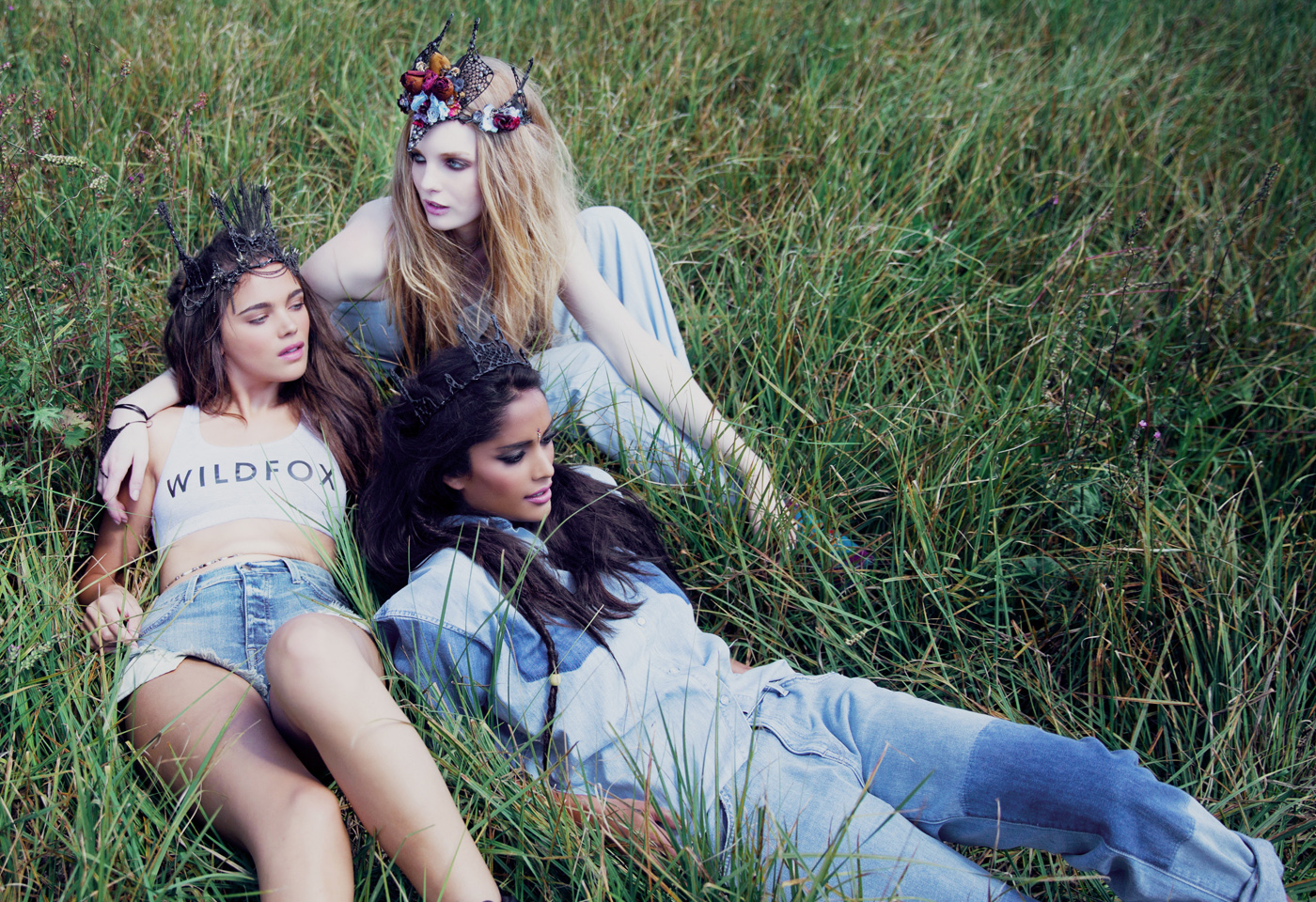 wildfox-spring-2015-ad-campaign-the-impression-12