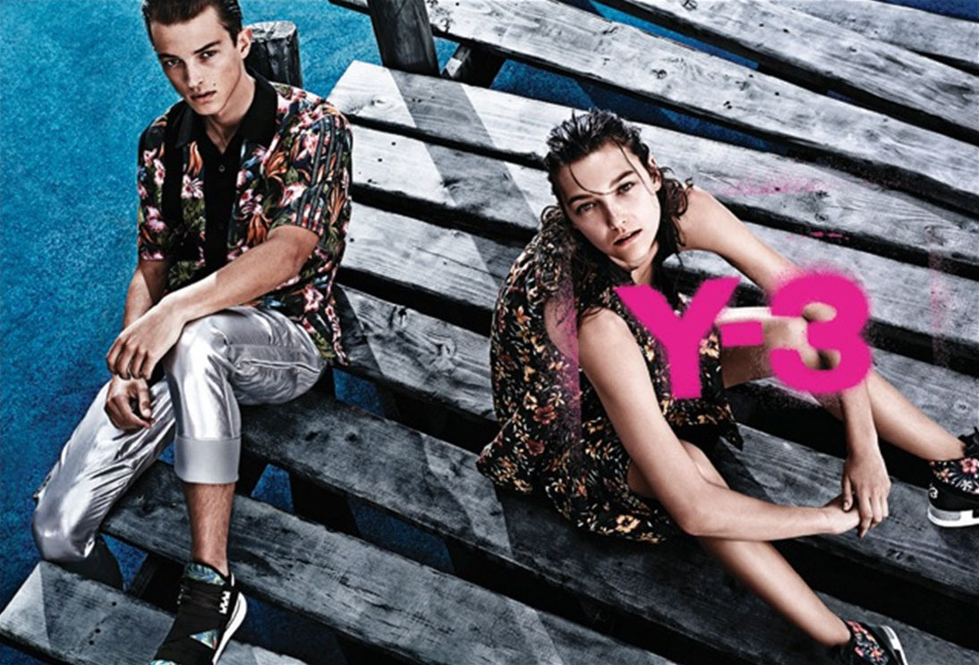y-3-spring-2015-ad-campaign-the-impression-02