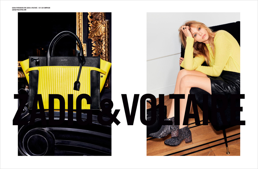 zadig-and-voltaire-spring-2015-ad-campaign-the-impression-01 2