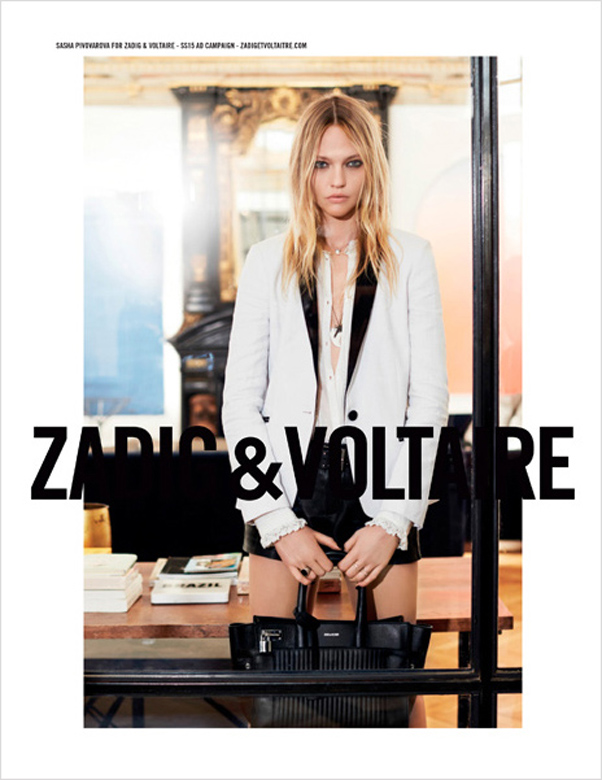 zadig-and-voltaire-spring-2015-ad-campaign-the-impression-01 4