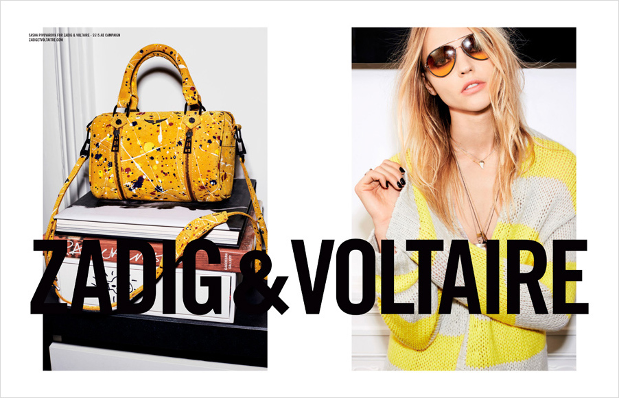 zadig-and-voltaire-spring-2015-ad-campaign-the-impression-01 7