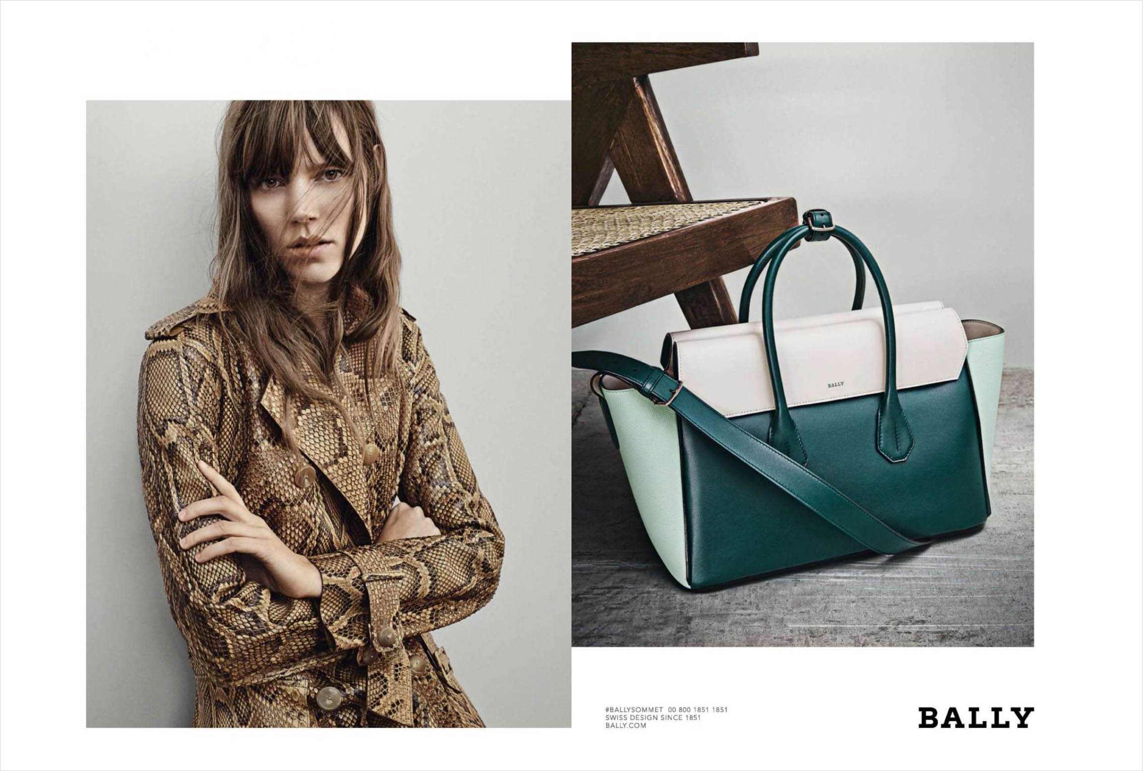 bally-spring-2015-ad-campaign-the-impression-01